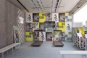 Pop Up Store : pop up store sopa design studio ~ A.2002-acura-tl-radio.info Haus und Dekorationen