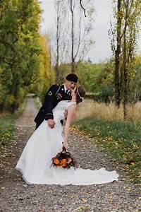 Olympia wedding photographer sarah gonia for Wedding photographers olympia wa