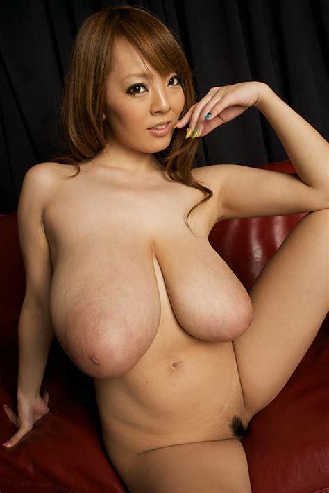 Hitomi Tanaka Xxx My Boob Site