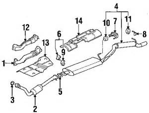 similiar buick rendezvous parts diagram keywords 2004 buick rendezvous fuse box diagram moreover 2002 buick rendezvous