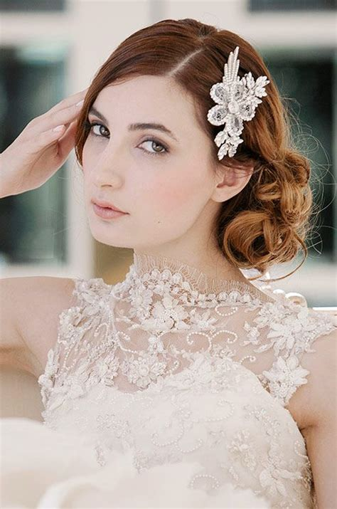 hair styles 1000 images about wedding hairstyles hair accessories 8204