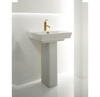 almond kitchen sink kohler k 5152 1 47 almond 23 quot single basin bathroom sink 1201