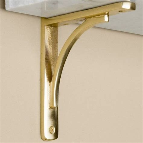sliding shower doors brass shelf brackets protoblogr design awkward