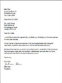 authorization letter  bank sample letter
