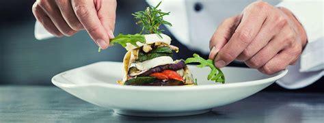 cuisine auxerre restaurant traiteur auxerre le bounty restaurant repas