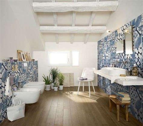 bagno maioliche arredare con le piastrelle maioliche foto 2 40 design mag