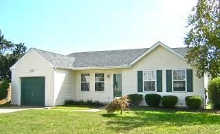 1 story houses suburban philadelphia real estate news september 2012