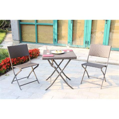 chaise pliante metal awesome table de jardin resine pliante ideas awesome interior home satellite delight us
