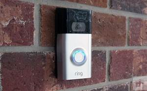 The Best Ring Doorbell Deal Still Available Even For Cyber