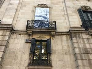 balkongelander preis qualitat herstellung lieferung With französischer balkon mit brunnen im garten kosten