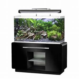aquarium osaka 320 images With meuble aquarium