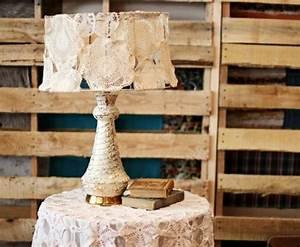 Nachttischlampe Selber Bauen : kreative lampen selber machen sch pfen sie neue ideen ~ Markanthonyermac.com Haus und Dekorationen