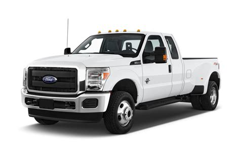2015 F350 Specs by 2015 Ford F 350 Reviews And Rating Motortrend