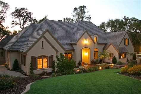 the style of a house american house styles