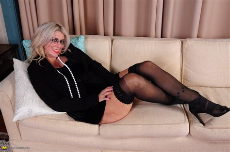Mature Classy Lady Tube Xxx Porn Library