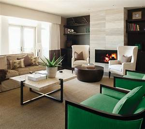 Home Goods Living Room 80421
