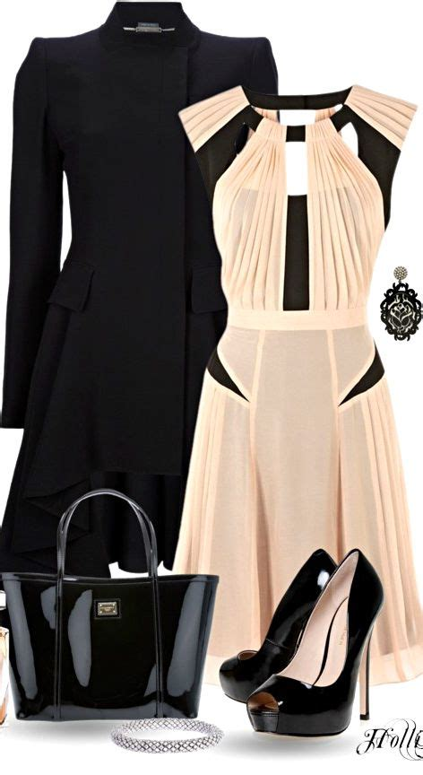 Dinner Party Outfits18 Ideas What To Wear To A Dinner Party