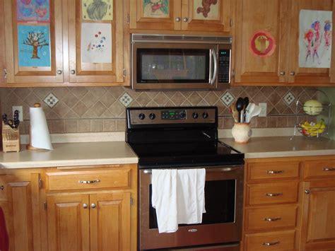 Kitchen Backsplashes 2014 Kitchen Backsplash Ideas 2014 Interior Design Ideas