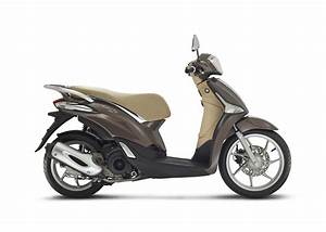 Piaggio Liberty 50 4t : gebrauchte und neue piaggio liberty 50 4t motorr der kaufen ~ Jslefanu.com Haus und Dekorationen