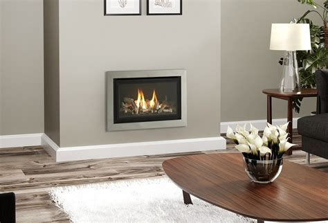 Contemporary Fireplaces Uk - contemporary burning inspirations