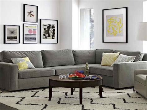 most comfortable sleeper sofa 2015 most comfortable sectional sofa for maximizing your space