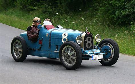 Hd Wallpapers Fine Bugatti Car Images And Bugatti Car