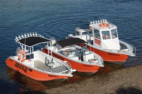 Fishing Boat Hire Surfers Paradise by Boab Boat Hire Gold Coast Surfers Paradise In Surfers