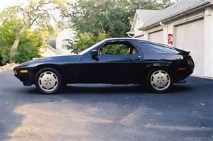 1984 Porsche 928s - Rennlist