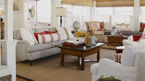 Interior Design Home Decorating Ideas by Interior Decorating Ideas For Cottage Style Decor