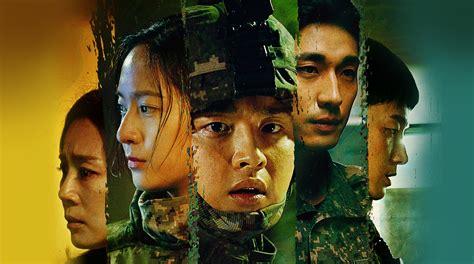 Download Search (Korean Drama) - 2020 Engsub & Sub Indo