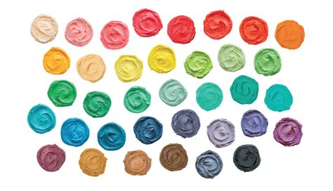 food colors tutorial food colour mixing chart foods