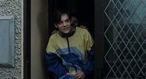 The Disappearance Of Finbar (1996)   Jonathan rhys meyers ...