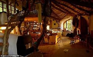 Im Einklang Mit Der Natur Ein Traumhaus Fr 4000 Euro