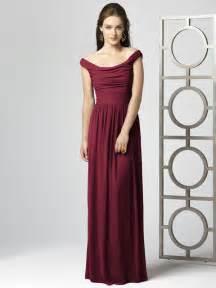 burgundy wedding dresses burgundy bridesmaid dresses with sleeves best dress choice