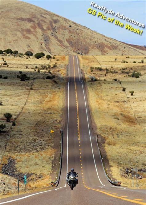 Bmw Motorcycles Utah by Gs Riders Of Bmw Motorcycles Of Utah Home