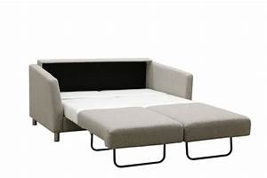 Sofa bed twin size brown leather twin size sofa bed steal for Pull out sofa bed twin size
