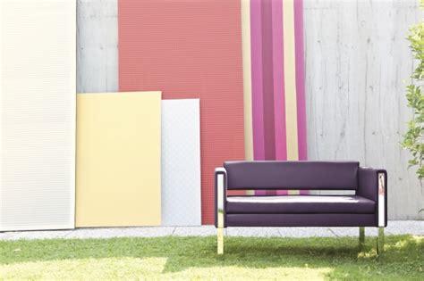 canapé de bureau canapé et fauteuil d 39 accueil only achat canapé