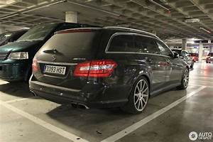 Mercedes V8 Biturbo : mercedes benz e 63 amg s212 v8 biturbo 15 january 2018 ~ Melissatoandfro.com Idées de Décoration