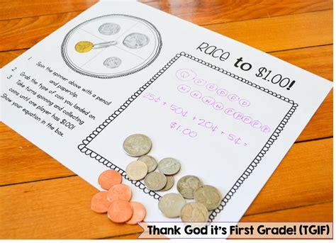 money activities for preschool money activities for kindergarten and 1st grade susan jones 488