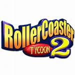 Tycoon Rollercoaster Icon Coaster Roller Icons Deviantart