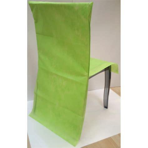 housse de chaise pas chere housse de chaise tissu mariage articles decoration