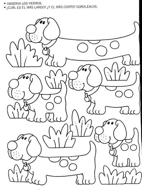 Resultado de imagen para dibujos largos y cortos para