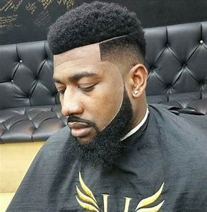 The Temp Fade Haircut: Pictures and Styling Tips
