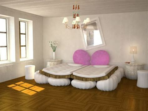 chambre estrade conforama awesome lit estrade conforama images amazing house