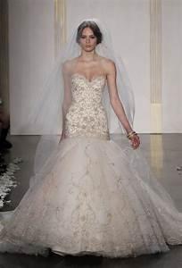 lazaro wedding dresses dressed up girl With lazaro sparkly beaded wedding dress