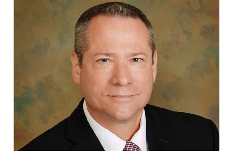 Cary Rada appointed as Lake County judge - News - Daily ...
