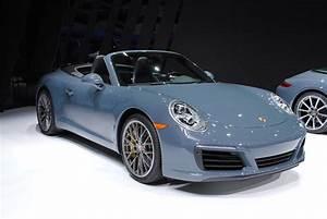 Porsche 911 Carrera Cabrio : porsche 911 carrera s cabriolet bing images ~ Jslefanu.com Haus und Dekorationen