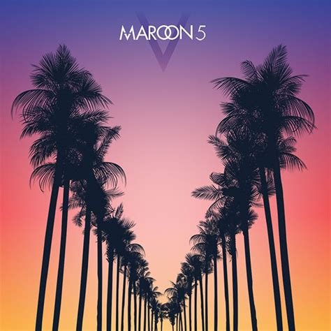 maroon 5 payphone download payphone maroon 5 album cover www imgkid the image