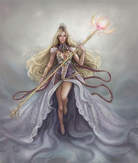 titan greek mythology wiki fandom powered  wikia
