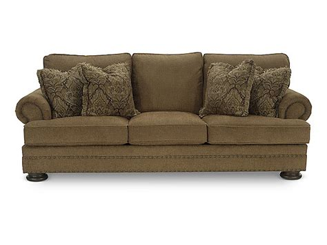 bernhardt upholstery foster sofa error hom furniture